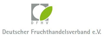dfhv-logo