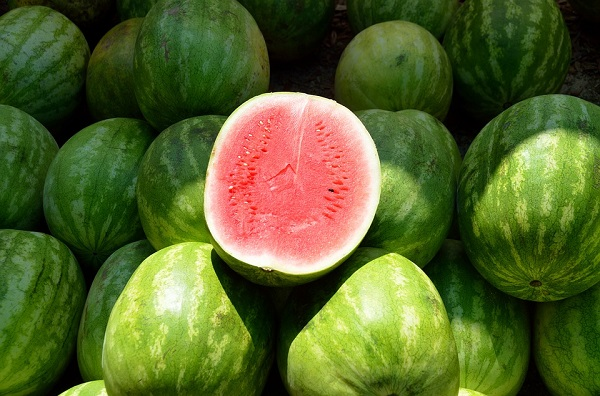 water-melon-1652093_960_720