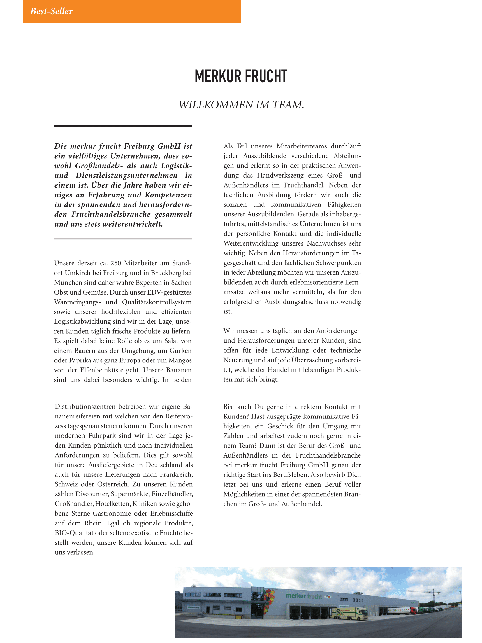 AHB_2016_Korrekturabzug_merkur_frucht_2-1