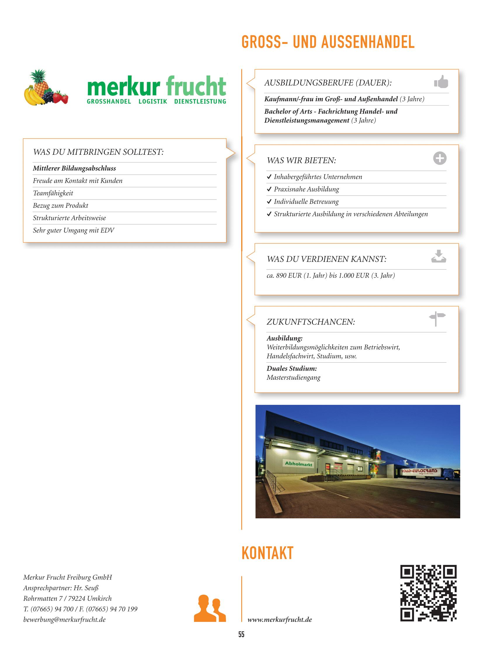 AHB_2016_Korrekturabzug_merkur_frucht_2-2