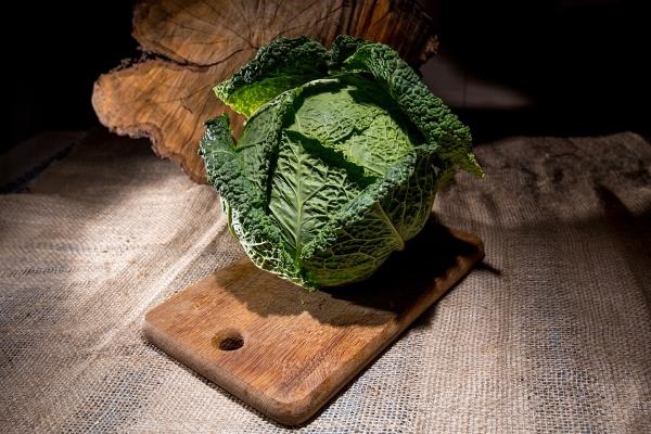 savoy-cabbage-2790080_960_720