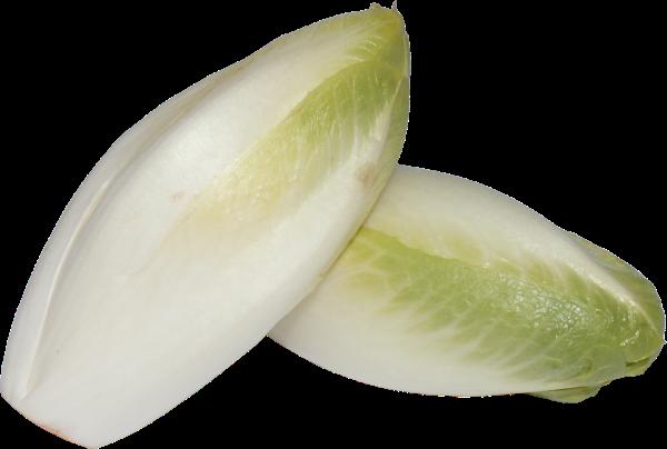 a-vegetable-2200858_960_720
