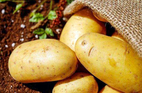potatoes-1585060_960_720